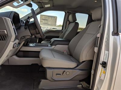 2019 F-150 Super Cab 4x2, Pickup #K3279 - photo 18