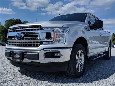 2019 F-150 Super Cab 4x2, Pickup #K3279 - photo 3