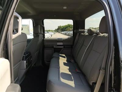 2019 F-150 SuperCrew Cab 4x2,  Pickup #K3282 - photo 11