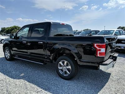 2019 F-150 SuperCrew Cab 4x2,  Pickup #K3282 - photo 4