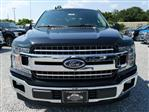 2019 F-150 SuperCrew Cab 4x2,  Pickup #K3282 - photo 6