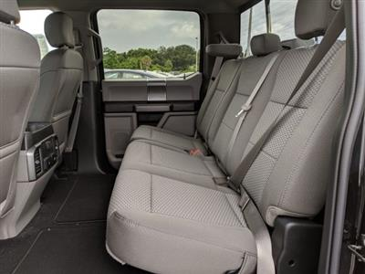 2019 F-150 SuperCrew Cab 4x2,  Pickup #K3283 - photo 6