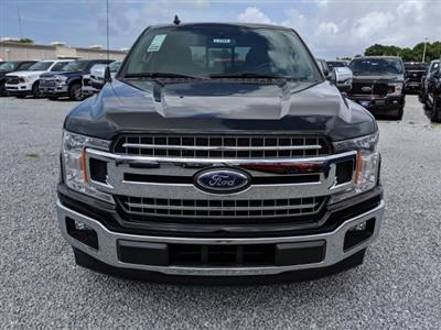 2019 F-150 SuperCrew Cab 4x2,  Pickup #K3283 - photo 11