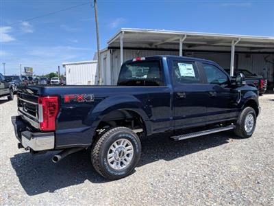 2019 F-250 Crew Cab 4x4,  Pickup #K3286 - photo 2