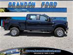 2019 F-250 Crew Cab 4x4,  Pickup #K3286 - photo 1