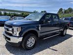 2019 F-250 Crew Cab 4x4,  Pickup #K3286 - photo 3
