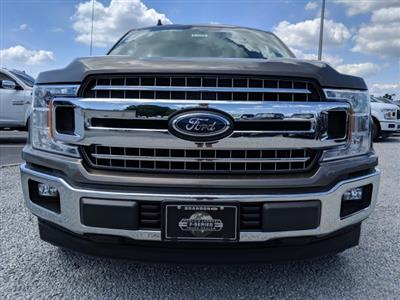2019 F-150 Super Cab 4x2,  Pickup #K3291 - photo 11