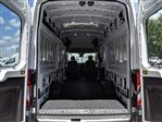 2019 Transit 350 HD High Roof DRW 4x2,  Empty Cargo Van #K3292 - photo 1