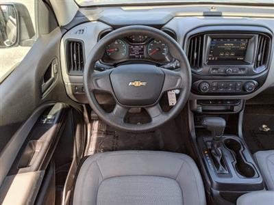 2019 Colorado Extended Cab 4x2, Pickup #K3293A - photo 14