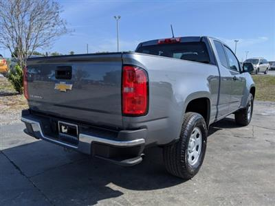 2019 Colorado Extended Cab 4x2, Pickup #K3293A - photo 2