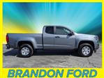 2019 Colorado Extended Cab 4x2, Pickup #K3293A - photo 1
