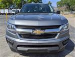 2019 Colorado Extended Cab 4x2, Pickup #K3293A - photo 10