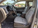 2019 Colorado Extended Cab 4x2, Pickup #K3293A - photo 17