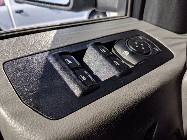 2019 F-150 Super Cab 4x2,  Pickup #K3298 - photo 18