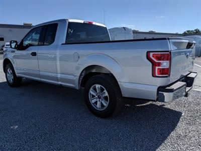 2019 F-150 Super Cab 4x2,  Pickup #K3298 - photo 9