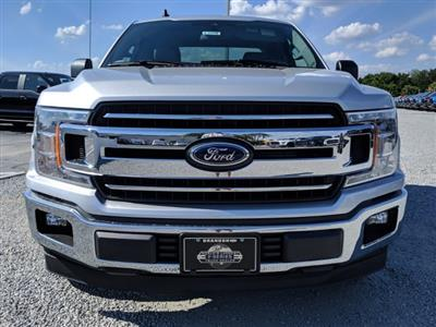2019 F-150 Super Cab 4x2,  Pickup #K3298 - photo 10