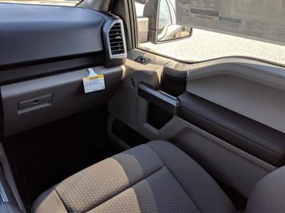 2019 F-150 Super Cab 4x2,  Pickup #K3298 - photo 15