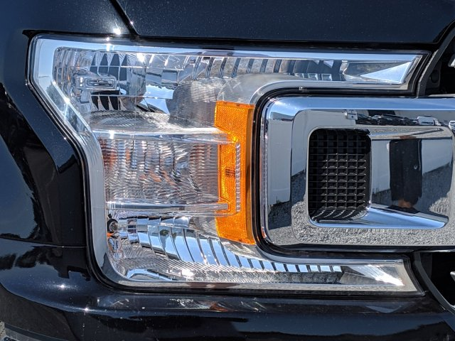 2019 F-150 Super Cab 4x2,  Pickup #K3299 - photo 12