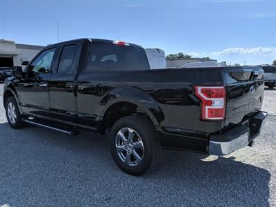 2019 F-150 Super Cab 4x2,  Pickup #K3299 - photo 10