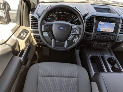 2019 F-150 Super Cab 4x2,  Pickup #K3299 - photo 15