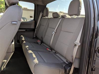 2019 F-150 Super Cab 4x2,  Pickup #K3299 - photo 6