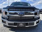 2019 F-150 Super Cab 4x2,  Pickup #K3299 - photo 11