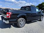 2019 F-150 Super Cab 4x2,  Pickup #K3299 - photo 2