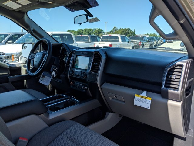 2019 F-150 Super Cab 4x2,  Pickup #K3300 - photo 14