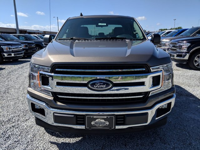 2019 F-150 Super Cab 4x2,  Pickup #K3300 - photo 6