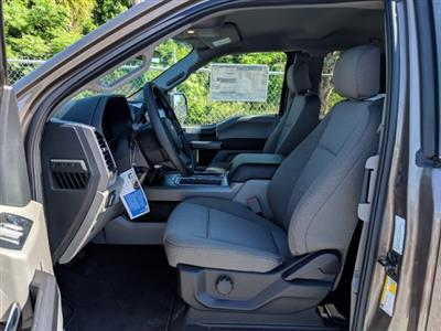 2019 F-150 Super Cab 4x2,  Pickup #K3300 - photo 16