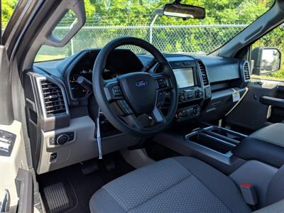 2019 F-150 Super Cab 4x2,  Pickup #K3300 - photo 17