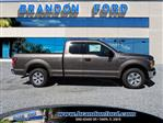 2019 F-150 Super Cab 4x2,  Pickup #K3300 - photo 1