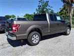 2019 F-150 Super Cab 4x2,  Pickup #K3300 - photo 2