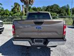 2019 F-150 Super Cab 4x2,  Pickup #K3300 - photo 3