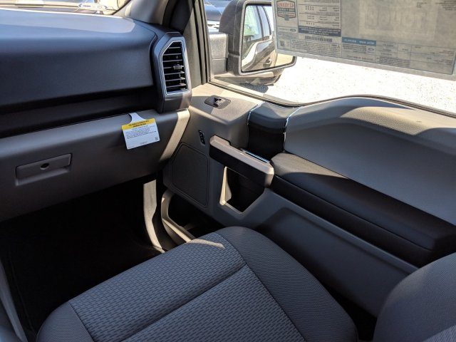 2019 F-150 Super Cab 4x2,  Pickup #K3304 - photo 15