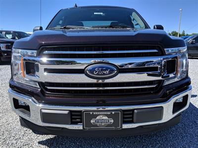 2019 F-150 Super Cab 4x2,  Pickup #K3304 - photo 10