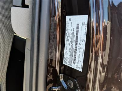 2019 F-150 Super Cab 4x2,  Pickup #K3304 - photo 25