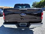 2019 F-150 Super Cab 4x2,  Pickup #K3304 - photo 8