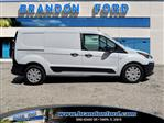 2019 Transit Connect 4x2,  Empty Cargo Van #K3329 - photo 1