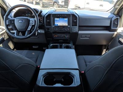 2019 F-150 SuperCrew Cab 4x2,  Pickup #K3339 - photo 12