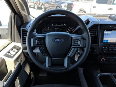 2019 F-150 SuperCrew Cab 4x2,  Pickup #K3339 - photo 13
