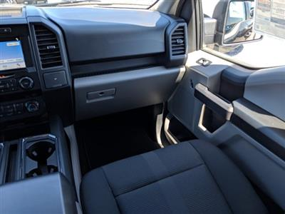 2019 F-150 SuperCrew Cab 4x2,  Pickup #K3339 - photo 14