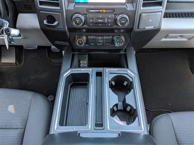 2019 F-150 SuperCrew Cab 4x2,  Pickup #K3339 - photo 16