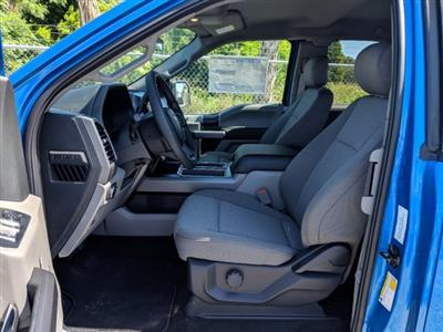 2019 F-150 Super Cab 4x2,  Pickup #K3350 - photo 16