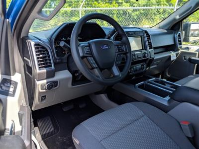 2019 F-150 Super Cab 4x2,  Pickup #K3350 - photo 17