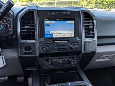 2019 F-150 Super Cab 4x2,  Pickup #K3350 - photo 18