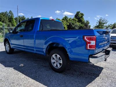 2019 F-150 Super Cab 4x2,  Pickup #K3350 - photo 4