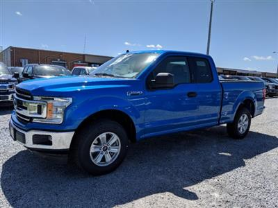 2019 F-150 Super Cab 4x2,  Pickup #K3350 - photo 5