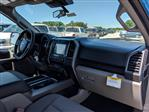 2019 F-150 Super Cab 4x2,  Pickup #K3350 - photo 14