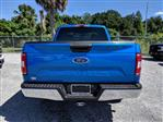 2019 F-150 Super Cab 4x2,  Pickup #K3350 - photo 3